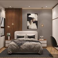 Bán căn hộ quận Bình Chánh - TP Hồ Chí Minh giá 1.90 tỷ
