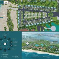 Đất biển Bảo Ninh, sở hữu lâu dài, chiết khấu thấp nhất 4%, cạnh khu resort 5 sao - Quảng Bình