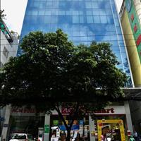 Văn phòng ảo Quận 3 giá rẻ cực sốc - tòa nhà ACM Building chỉ với 16k/ngày