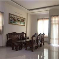 Chính chủ cần bán nhà mặt tiền đường Hùng Vương, thành phố Pleiku - Gia Lai giá 8.5 tỷ