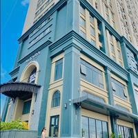 Căn hộ Quy Nhơn - Altara Residences - Giai đoạn mua nhà tốt nhất