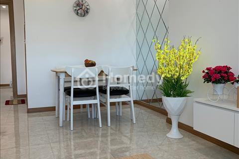 Cho thuê căn hộ Mường Thanh view cao