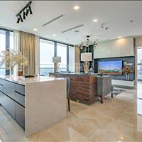 Chuyên bán căn hộ quận 1 Vinhomes Ba Son 1, 2, 3, 4PN Vinhomes Golden River giá tốt nhất