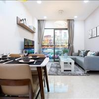Bán căn hộ liền kề Quận 12 - Cuối Hà Huy Giáp - Căn 1PN 46m2 1,2 tỷ, trả trước 360 tr sở hữu ngay