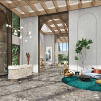 Sở hữu căn hộ TP Thủ Đức - Masteri Centre Point chỉ với 0Đ, hỗ trợ vay 100%, lãi suất 0%