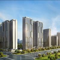 Masteri Centre Point - 5 điểm độc nhất để sở hữu chuẩn sống sang tại khu Đông Sài Gòn