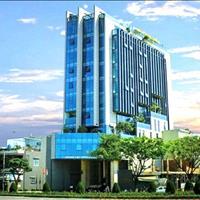 Chiết khấu 5% khi thuê văn phòng Đà Nẵng - Tòa nhà Đường Việt Office Building
