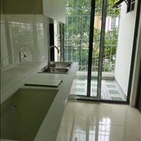 Trực tiếp mở bán chung cư mini Trích Sài -Tây Hồ 32-53m2/full đồ chỉ từ 800 triệu/căn