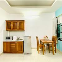 Lê Văn Sỹ, căn hộ chỉ dành riêng bạn, 1PN, 25m2, Quận 3