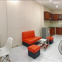 Cho thuê phòng trọ giá rẻ Phường 22 quận Bình Thạnh, 30m2