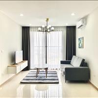 Cho thuê căn hộ dịch vụ quận Hoàng Mai - Hà Nội giá thỏa thuận