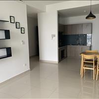 Thua độ Eouro bán gấp 2PN 2WC 75m2 Golden Mansion chỉ 4 tỷ, có nội thất