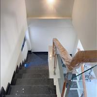 Nhà hoàn thiện 100%, dọn vào ở liền  - TP Hồ Chí Minh giá 650.00 triệu