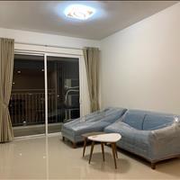 Cần cho thuê căn hộ Novaland Phổ Quang, 109m2, 3 phòng ngủ, giá chỉ 17tr/tháng