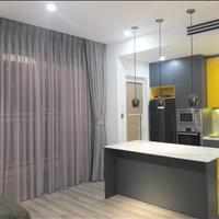 Cần bán căn hộ Novaland đường Phổ Quang 97m2, thiết kế 2 phòng ngủ rộng, giá 5.3 tỷ (có TL)