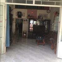 Cần bán nhà riêng tại Đường Bình Nhâm 63, Thuận An, Bình Dương, giá tốt
