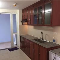 Cần bán gấp căn hộ 79m2 full nội thất giá tốt tại FLC Star Tower Hà Đông