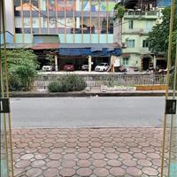 Bán nhà riêng quận Đống Đa - Hà Nội giá 7.70 Tỷ