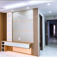 Chủ đầu tư trực tiếp bán chung cư mini Lê Đại Hành 30 - 60m2/750tr nội thất cao cấp, nhận nhà ngay