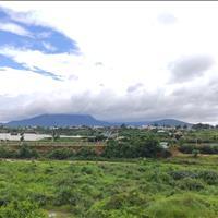 Vị trí vàng - Tuyệt phẩm khu dân cư Đơn Dương - Giáp sông Đa Nhim - View trực diện thác Bảo Đại