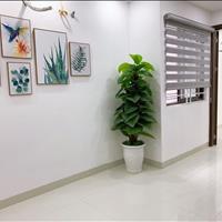Mở bán chung cư mini ĐH Thương Mại_Trần Bình_Phạm Hùng ở Ngay Full Đồ, Tách Sổ đồng sở hữu