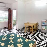 C.Chủ Cho thuê phòng full đồ, khép kín, ban công ngõ 623 Nguyễn Trãi gần Mật mã, an ninh, CNGTVT