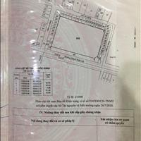 Đất Thổ Cư Giá Tốt 69Tr/m2 Mặt Tiền Huỳnh Thiện Lộc, Quận Tân Phú 66x43m 2663m2 Giá 185 Tỷ