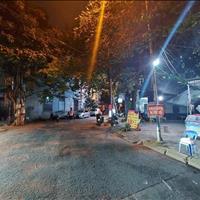 Bán nhà mặt tại Mỗ Lao, mặt chợ Mỗ Lao, vỉa hè rộng gần ngã 3, kinh doanh ngày đêm