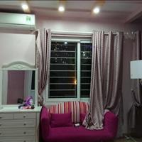 Bán nhà ngõ phố phường Hàng Bài - Hoàn Kiếm 150tr/m2