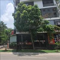"""Cần bán nhà """"Mặt phố - Lô góc"""" - Nguyễn Văn Lộc, Hà Đông. Hai mặt tiền kinh doanh đắc địa"""