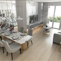 Cho thuê căn hộ chung cư Akari City mặt tiền Võ Văn Kiệt mới bàn giao nhiều view đẹp giá chỉ từ 6tr