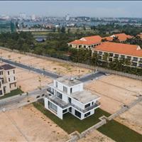Cơ hội đầu tư để sở hữu bất động sản cao cấp ở biển Quảng Bình