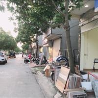 Chính chủ cho thuê mặt bằng, văn phòng tại 282 Lê Trọng Tấn, Hà Đông giá 4tr/tháng
