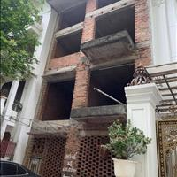 Bán nhà biệt thự, liền kề quận Hà Đông - Hà Nội giá 12.20 tỷ