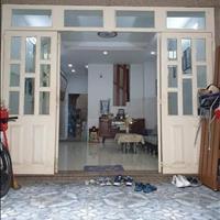 Bán nhà mặt phố quận Tân Phú - TP Hồ Chí Minh giá 4.00 Tỷ