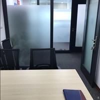 Văn phòng chia sẻ giá Chỉ  4 triệu/tháng tại Thanh Xuân - 5SOFFICE