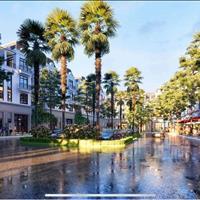 Bán nhà biệt thự, liền kề quận Long Biên - Hà Nội