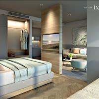 Bán căn hộ condotel biển Hồ Tràm nằm ngay trong quần thể Las Vegas thu nhỏ đẳng cấp, giá chỉ 2,6 tỷ