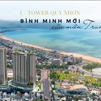 Bán Căn Hộ View biển Quy Nhơn - I Tower Quy Nhơn 0965.268.349