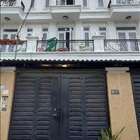 Bán nhà mặt phố Quận 12 - TP Hồ Chí Minh giá 4.90 tỷ