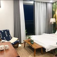 Cho thuê căn hộ quận Nam Từ Liêm - Hà Nội giá 8.50 triệu