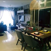 Cho thuê căn hộ chung cư De Capella 1 phòng ngủ và 2 phòng ngủ riêng bao phí