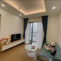 LH: 0862.120.898 CHo thuê nhanh căn hộ 2 phòng ngủ Goldseason, 47 Nguyễn Tuân full đồ giá rẻ