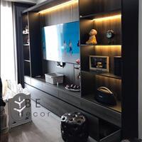 Tôi bán căn hộ Novaland Phổ Quang 75m2, nội thất mới đẹp, giá 4.28 tỷ (có thương lượng)