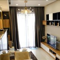 Căn hộ Novaland đường Hồng Hà, 69m2 nội thất sang trọng, view mát, giá 4 tỷ