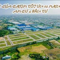 """Khu đô thị Saigon Fortune - Một lựa chọn tối ưu hai nhu cầu """"Đầu tư & An cư"""""""
