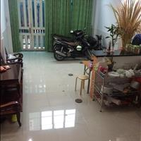 Cho thuê phòng 30m2 bao gồm điện nước cáp net, tự do
