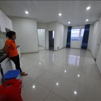 Căn hộ Topaz Elite, cho thuê căn hộ 2PN 2WC, DT 79m2, view công viên nội khu thoáng mát