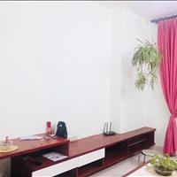 Căn hộ chung cư Topaz Elite - Cho thuê căn 2PN 2WC dt 75m2 Full nội thất thuê vào ở ngay