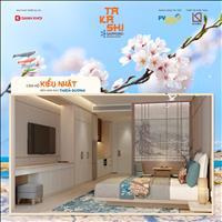 Bán căn hộ quận Quy Nhơn - Bình Định giá 1.39 tỷ sở hữu lâu dài